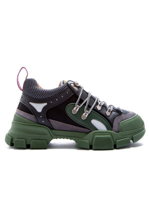 Gucci flashtrack sneaker