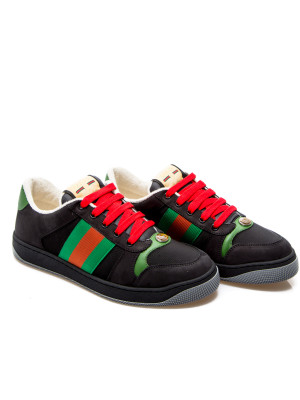 Gucci sport shoe