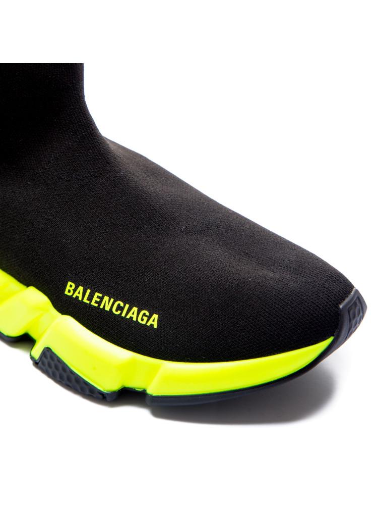 timeless design fca12 a289b Balenciaga speed trainer Balenciaga Speed Trainerzwart - www.credomen.com -  Credomen