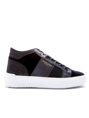 Android Homme propulsion mid 104-02924