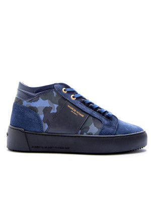 Android Homme propulsion mid 104-02926
