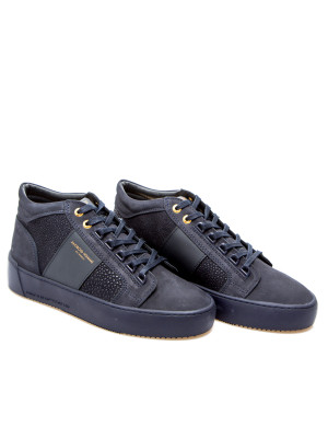 Android Homme propulsion mid 104-02931