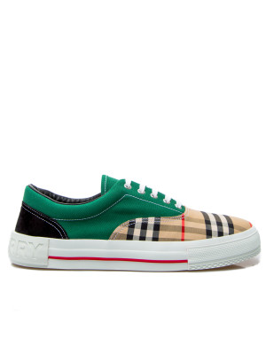 Burberry mf skate m multi