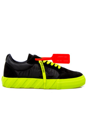 Off White low vulcanized 104-02998