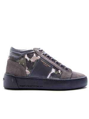Android Homme prop mid 120 104-03125