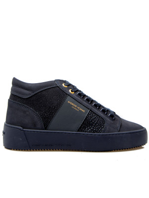 Android Homme prop mid geo 120 104-03127