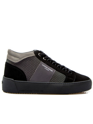 Android Homme prop mid geo 120 104-03134