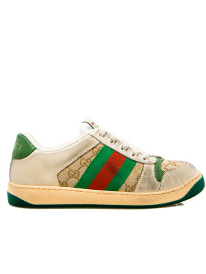 Gucci sport shoes 104-03172