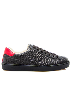 Gucci sport shoes 104-03178