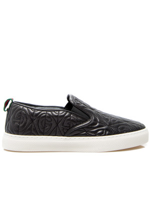 Gucci sport shoes 104-03180