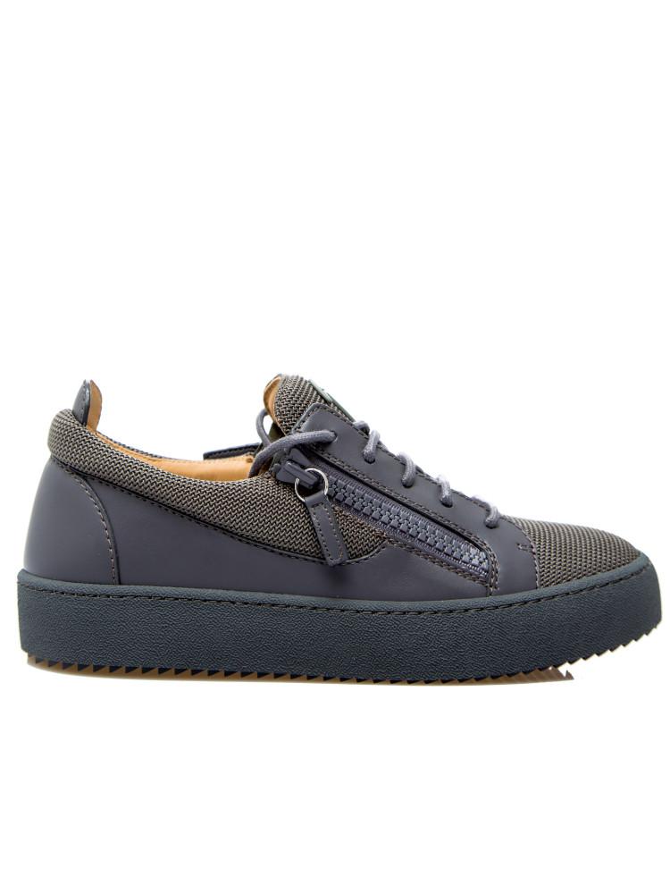 Giuseppe Zanotti Sneaker Eldredge