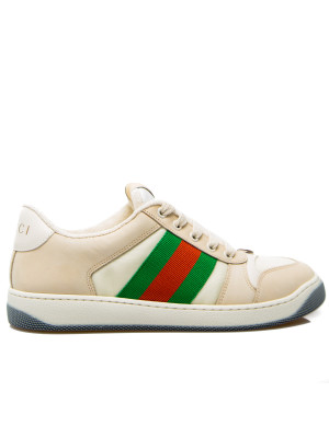 Gucci sport shoes 104-03585