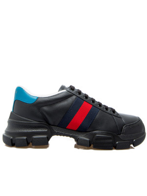 Gucci sport shoes 104-03587