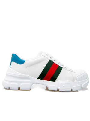 Gucci sport shoes 104-03588