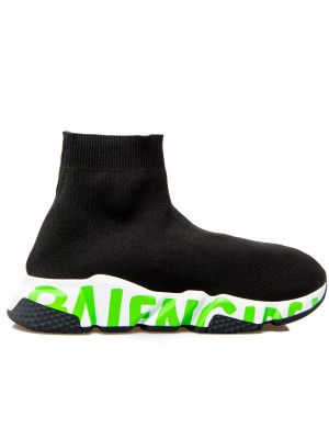 Balenciaga speed trainer 104-03641