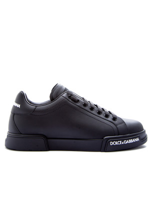 Dolce & Gabbana low-top