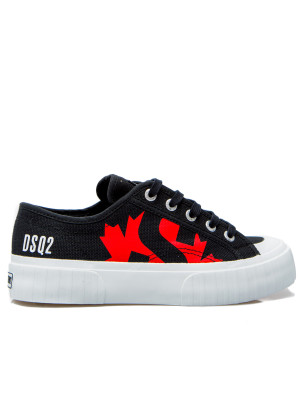 Dsquared2 sneakers 104-03887