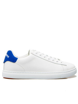 Dsquared2 new tennis 104-03888