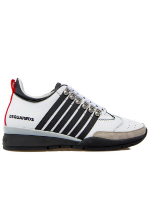 Dsquared2 sneakers 104-03896