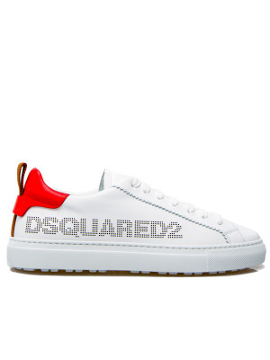 Dsquared2 sneakers 104-03898
