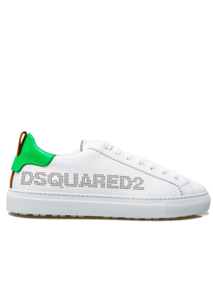 Dsquared2 sneakers 104-03899