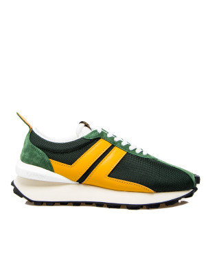 Lanvin running sneakers 104-03918