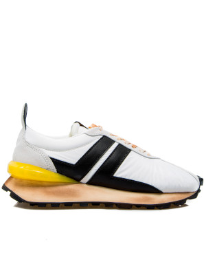 Lanvin running sneakers 104-03920