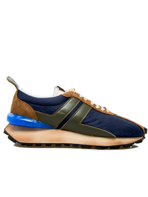 Lanvin running sneakers 104-03921