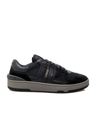 Lanvin tennis low top sneakers 104-03932