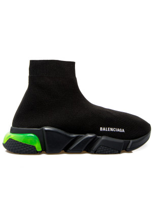 Balenciaga speed trainer 104-03933
