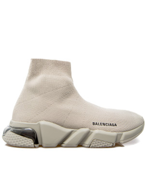 Balenciaga speed trainer 104-03934