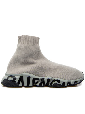 Balenciaga speed lt graffiti 104-03944
