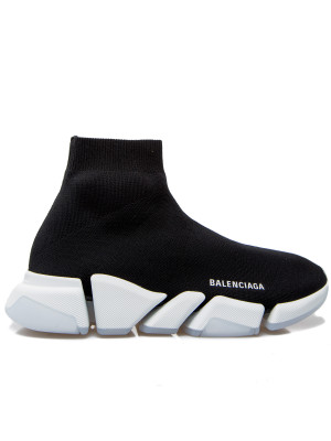 Balenciaga speed 2.0 lt 104-03949
