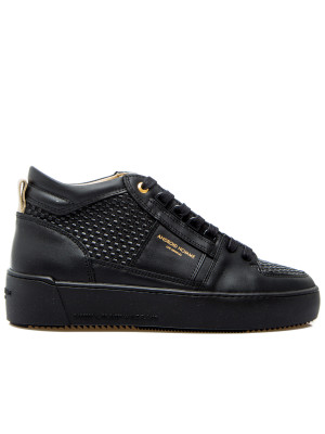 Android Homme point dume 121 104-04013