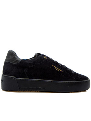Android Homme zuma 104-04014