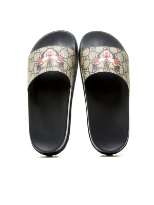 Gucci sandals multi 105-00165