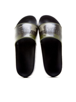 Givenchy slide multi 105-00169