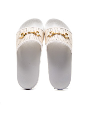 Gucci sandals beige 105-00213