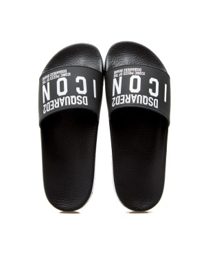Dsquared2 slide 105-00362
