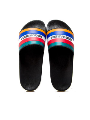 Dsquared2 slide 105-00368