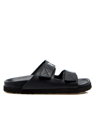 palm angels  sandal 105-00485