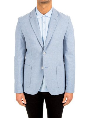Hugo areltu jacket 411-00135