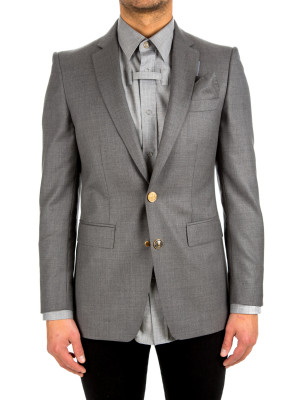 Burberry tailored jacket 411-00149