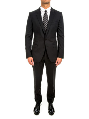 Dolce & Gabbana 2 button suit