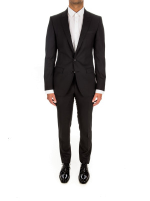 Dolce & Gabbana 2 button suit 412-00147