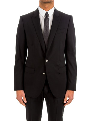 Dolce & Gabbana 2 button suit 412-00149