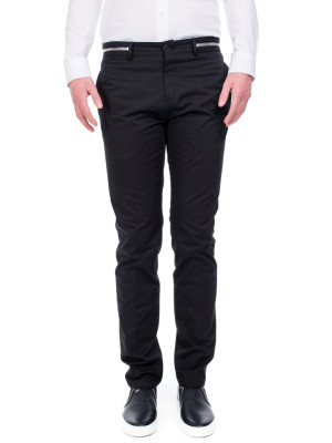 Trousers black 415-00065