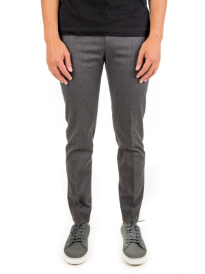 Trousers grey 415-00191