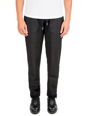 TROUSERS black 415-00255