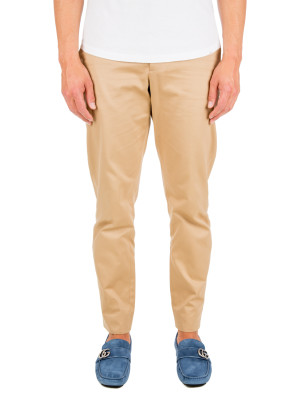 Gucci pants beige 415-00266